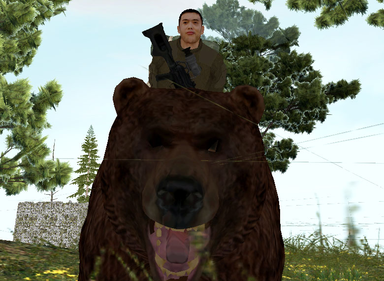 animals top gta version 1.6