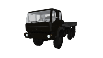 Dayz takistan vehicle spawns gta