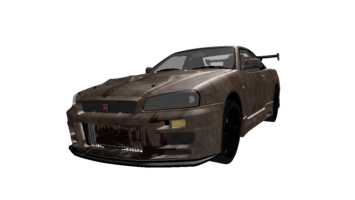 Category:Cars - MTA DayZ Wikipedia